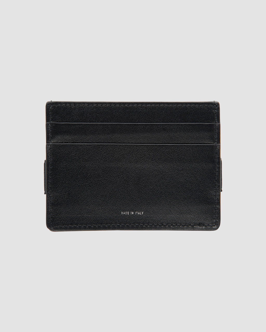 1017 ALYX 9SM | RYAN CARD HOLDER | Wallet | Accessories, Black, CO, Man, Woman