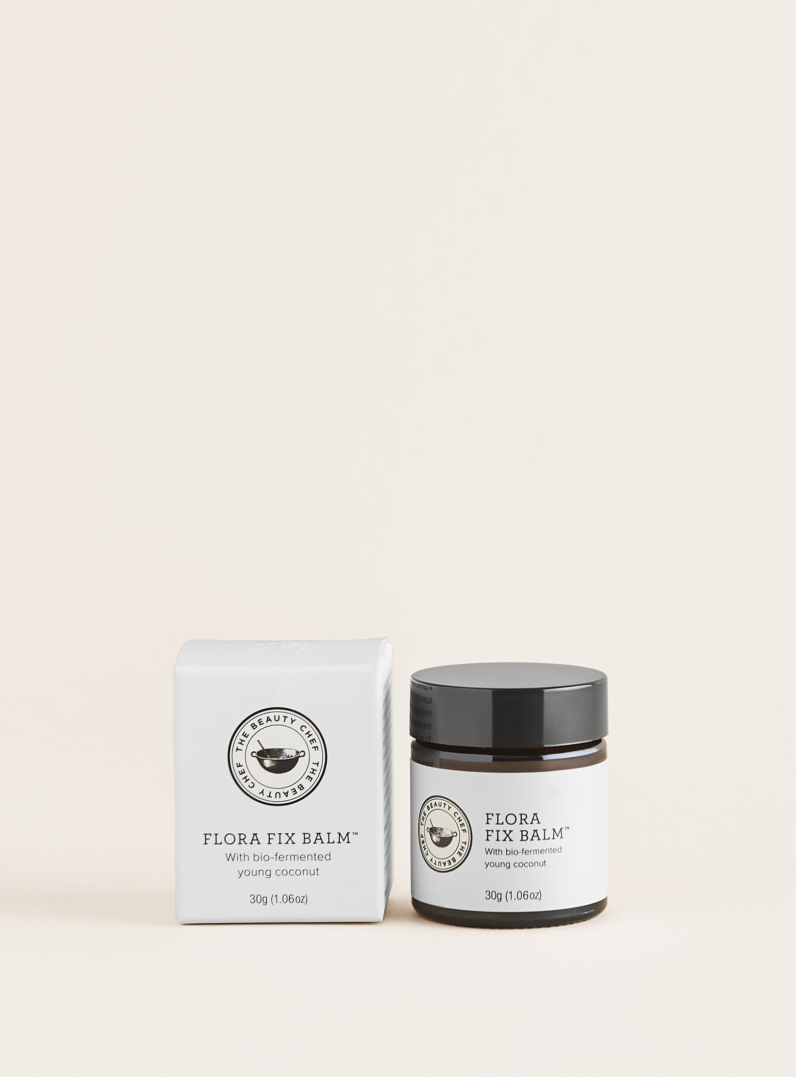Flora Fix Balm Bundle (12 units) with 1 Tester