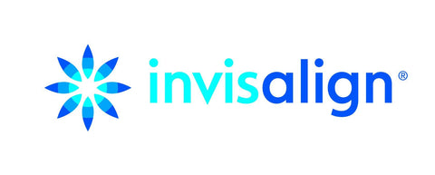 Invisalign® Official Shoes