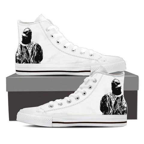 Men's The ONE and ONLY High Top