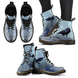 Women's Raven Winter Boots