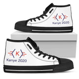 Kayne 2020 Men's High Top Shoes