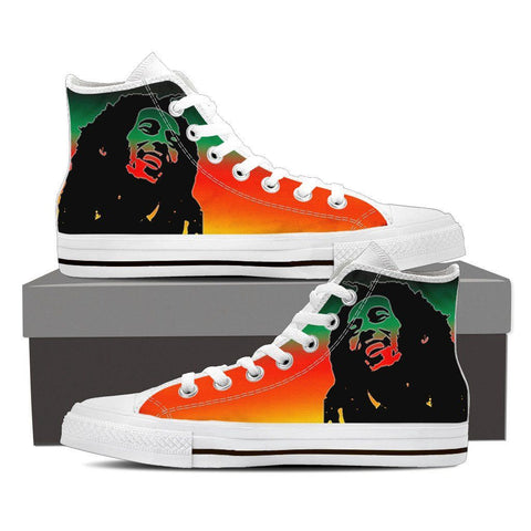 Men's Marley High Top