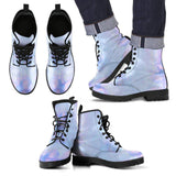 Grand Canal Men's Boots