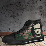 Men's Poe High Tops