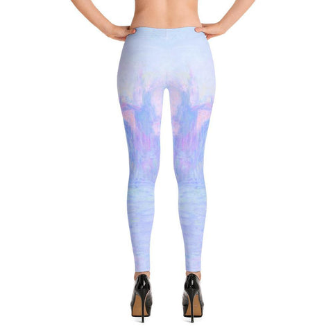 Grand Canal Leggings