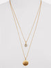 Dean Davidson Signature Layered Necklace
