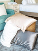 Silken Pure Pillow Case