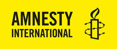 Amnesty - One fire movement partner