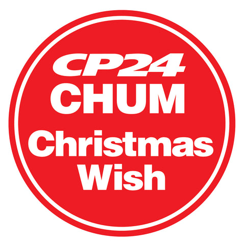CHUM CP24 - One fire movement partner