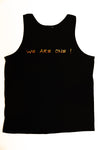 One Fire Clothing Classic Tank