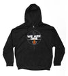 One Fire Clothing - We Are One Hoodie - Inspirational Hoodies