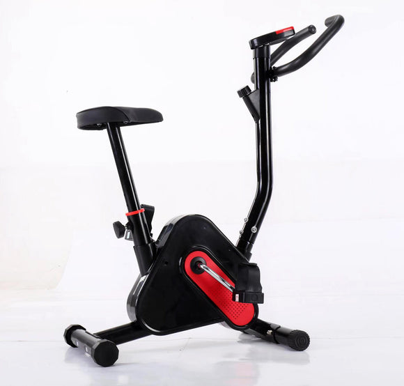 Fitplus Fitness Training Exercise Bike