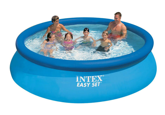 Intex Easy Set Inflatable Swimming Pool 12ft x 30