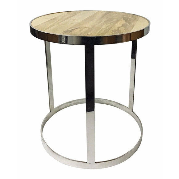 Jasper Coffe Table
