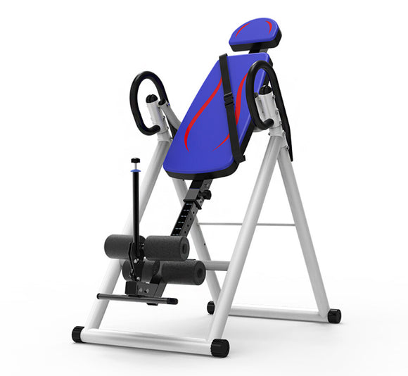 Fitplus Gravity Inversion Table