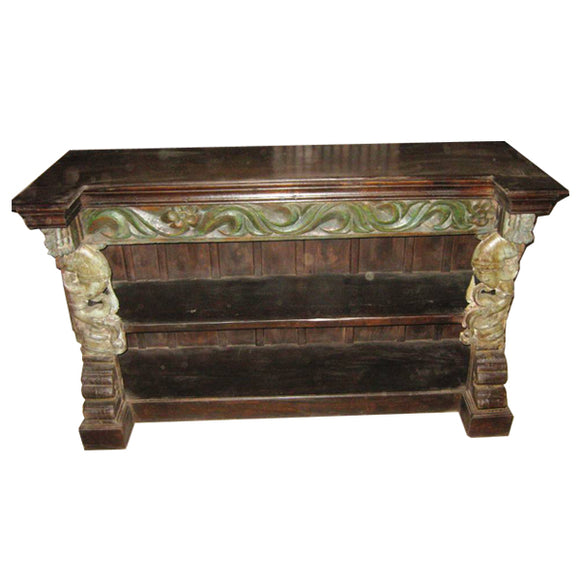 Console Table -  VK0057
