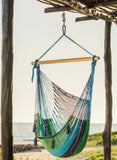 Mexican Hammock Swing Chair Oceanica