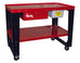 Handy Deluxe Tear-Down Table - The Carlson Company