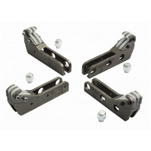 COATS GripMax Automotive Clamps (RC150, RC200) (Free Shipping) - The Carlson Company