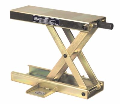KLS MC450 Center Lift Scissor Jack - The Carlson Company