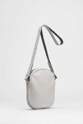 ELK 'Muna' Small Bag in Chalk from Black & Dane Westport