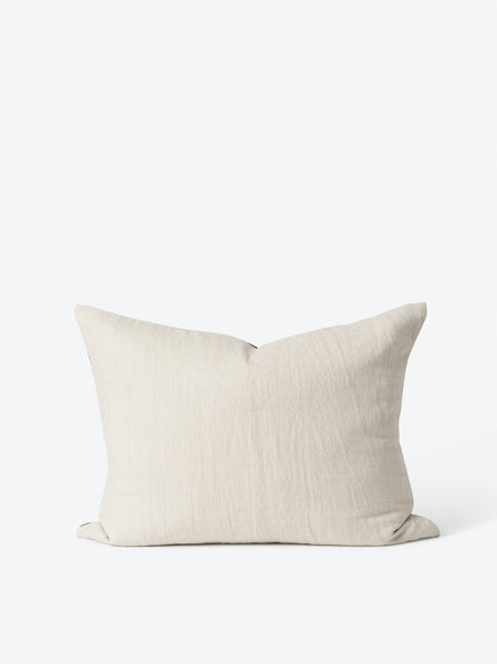 Amano Cushion Cover Ivy/Natural