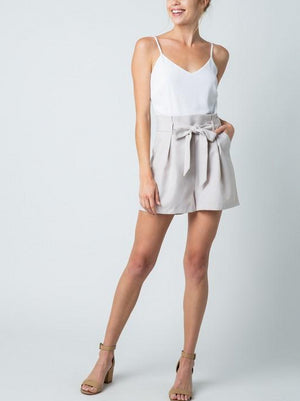 Fall In Love romper