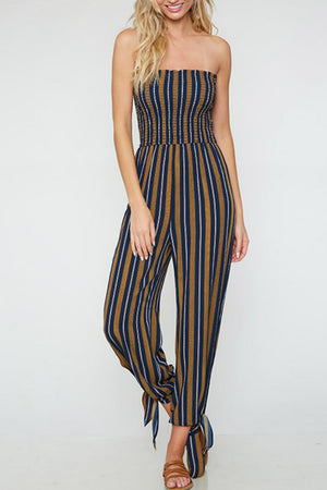Jumpsuit Joy