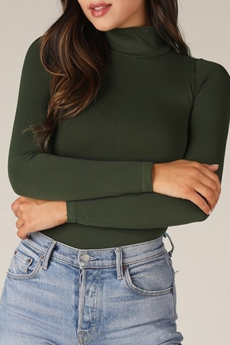 Must Have Basic top