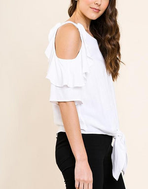 favorite frenzy top