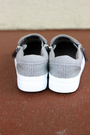 Timbre Sneaker (+colors)