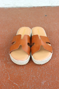 Superb-01S Sandal