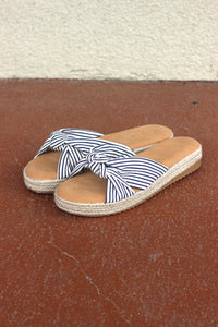 Superb-11 Sandal (+colors)