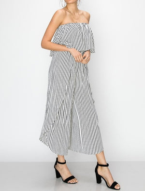 Be In The Moment Jumpsuit