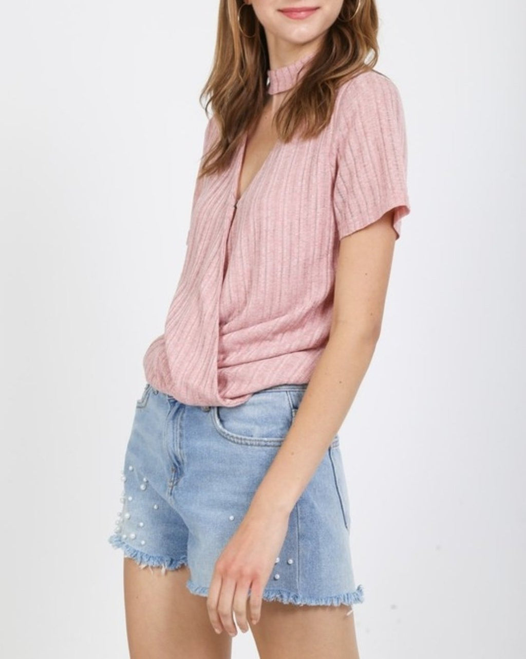 Summer Ready Top