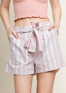 Beach Style Shorts (+colors)
