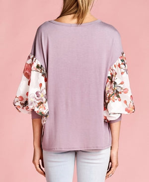 Forever Fab Top