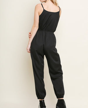 Casual Days Jumpsuit