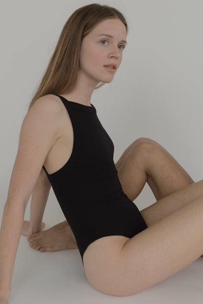 Holland Bodysuit