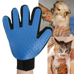 Cat / Dog Magic Grooming & Massage Glove