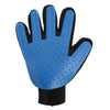 Image of Cat / Dog Magic Grooming & Massage Glove