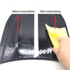 Image of Car Polish Ceramic Glass Coating - See Video!