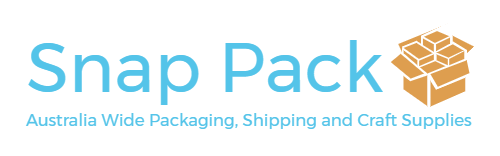 Snap Pack Pty Ltd