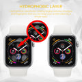Apple Watch 40mm / 38mm WET Screen Protector