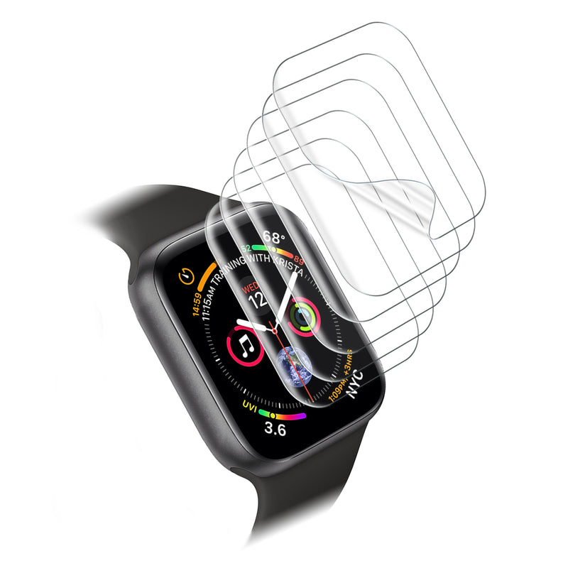 Apple Watch 44mm / 42mm WET Screen Protector