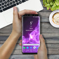 Samsung Galaxy S9 / S9 Plus Screen protector