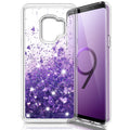 Samsung Galaxy S9 / S9 Plus Liquid Case
