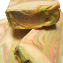 Fragrance Oil Soaps