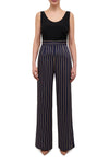 Earn Your Stripes Lounge Pant